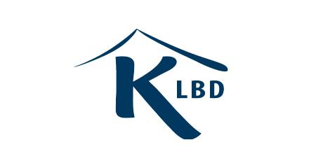 KLBD logo