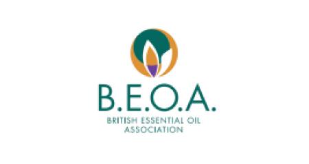 BEOA logo