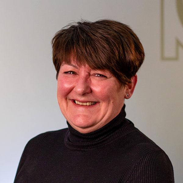 Debbie, Director